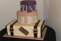 Cakes by lili / Cakes made and decorated by me