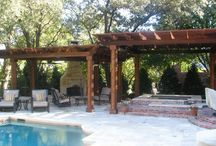 Patio Covers / Patio Covers for Homes