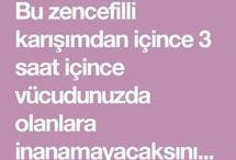 zencefl