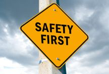Patient Safety #iHT2