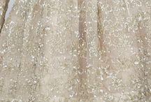 Oscar de la Renta #fashion #runway #couture
