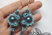 beads / gyöngyök, gyöngyből készült ékszerek