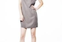 D-Set by ChicPhobia Spring/Summer 2013 / Quando una donna sorride il vestito sorride con lei