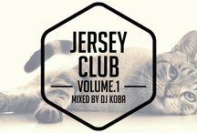 Jersey Club