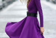 Style4women