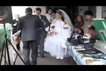 Kate Hudson / http://www.youtube.com/user/funnyvideosfunniest