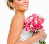 Rhode Island Wedding Directory