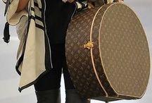 Handbages
