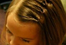 kids hairstyl