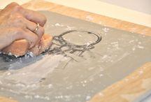 Bricolaje Madera / DIY