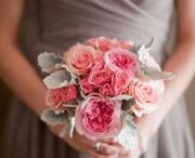 wedding stuff / by Kasi Knight
