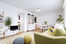 Smithers Lane, East Peckham / Immaculate 1-Bedroom Apartment With Private Entrance. #EastPeckham http://www.flyingfishproperties.co.uk/property-for-sale-smithers-lane-east-peckham-tonbridge-pi2-FLYF20.htm