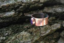 """My elven collection. / There are beautiful pictures and my handmade jewelry. I like fantasy, elves & fairytales. Welcome to my Etsy shop """"JewelerybyWedleen"""". Или vk.com/copper_wedleen"""