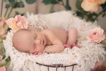 New born fotos