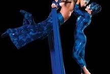 Cirque magic