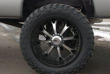 Dodge  / Dodge Off Road Gallery