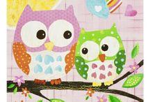 OwlLove<3