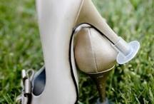 Düğün ayakkabı