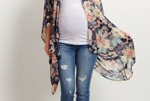 Maternity Wear & Accessories