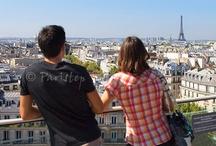 Paris by day | Paristep  / Paris by day | Paris