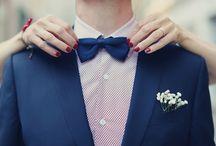 MARIAGE (photo)