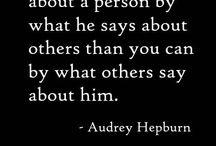 Crazy Beautiful Quotes