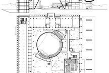 Le Corbusier: opere Mature