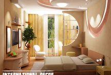 Flat 6404 - Interior Work