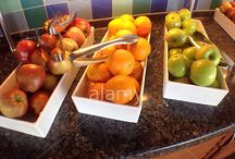 Stock photos by Celeste Sheffey of Khoncepts.com. / Colorfully eclectic assortment of accepted stock images including Alamy.  http://bit.ly/Khoncepts_stock_photos_on_Alamy
