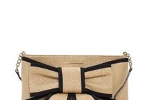 purse / by Rachel Joseph