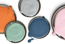 Paint Your Home! / Are you ready to re-paint your home? Spring is coming quickly, check out this article and find out the colors home owners love and dread! We are always here to help, check us out at http://www.hometoheritage.com/ or download or new app for all smartphone devices!