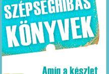 AKTUÁLIS AKCIÓK AZ ÉDESVÍZ WEBÁRUHÁZBAN / http://webaruhaz.edesviz.hu/akciok/