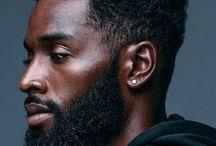 2018 Black Men Hairstyles