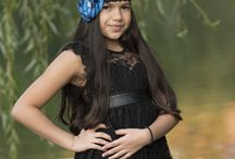 Central Park NYC Photo Session / Mary Lopez Photography - Central Park Photo Session. www.MaryLopezPhotography.com