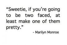 Wise Phrases