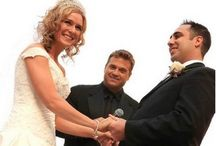Sedona, Arizona - Wedding Selections / Welcome to MY WEDDING SELECTIONS NETWORK! Check out our selection of Sedona, Arizona Wedding Professionals!