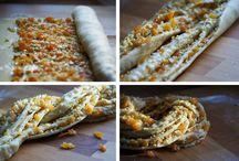 [Blog] Papilio Maackii / Willkommen auf Papilio Maackii! ♥ Meinem kleinen Foodblog rund um leckere Rezepte, gutes Essen und noch viel mehr Rezepte! Schaut vorbei, es ist so einiges dabei ;) Blog: http://papiliomaackii.blogspot.de/