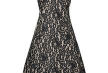 Dresses / by Teresa Doman Flaherty