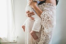 Lifestyle Maternity In Home