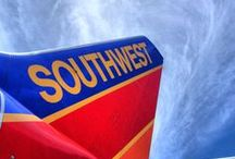 Coupon Offer / Get the best deals on booking of International and domestic flights.