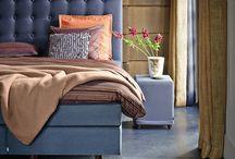 Hollandse Glorie / Dat design ook huiselijk kan zijn, bewijst deze oer-Hollandse woontrend. Met Dutch Design in de hoofdrol ontstaat een nuchter maar warm interieur.