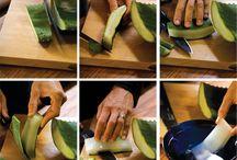 Healthy recipes  / by Baudelia Ramirez