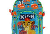 La garde du Roi Lion Disney / La garde du Roi Lion Disney
