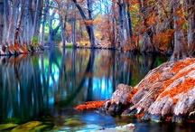 Breathtaking World