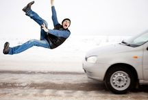 Pedestrian Accident / Pedestrian Accident Lawyers @merdes.com