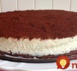 Tvarový dort