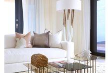 Caitlyn Jenner's homenature home / homenature products that make Caitlyn Jenner's home fabulous!