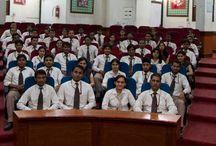 List of MCA / BCA Colleges in Delhi NCR