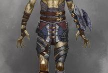 Nosgoth :O