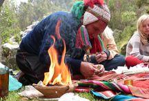 Perú culture / by WendyMv Translations